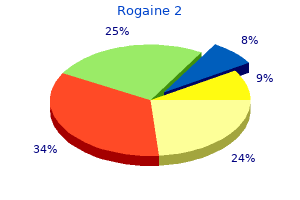60 ml rogaine 2 with visa