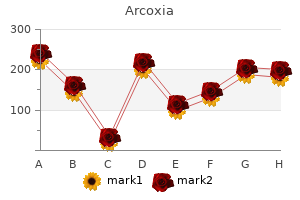 buy arcoxia 90 mg fast delivery