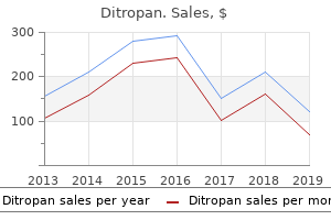 order 5mg ditropan overnight delivery