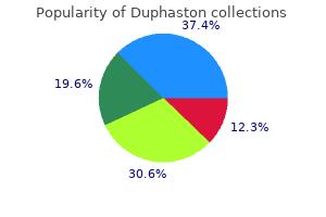 generic duphaston 10 mg line