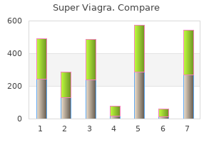 generic super viagra 160 mg fast delivery