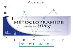 buy voveran sr 100 mg online