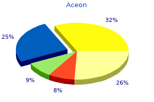 purchase aceon 8mg with visa