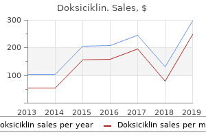 generic doksiciklin 100 mg fast delivery