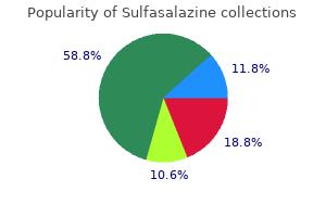generic sulfasalazine 500mg with mastercard