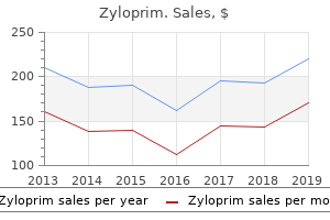 generic 100mg zyloprim overnight delivery
