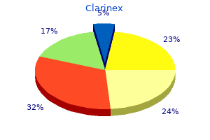 cheap clarinex 5mg without prescription