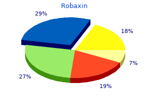discount 500mg robaxin overnight delivery