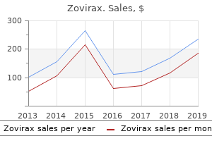 discount 400 mg zovirax with amex