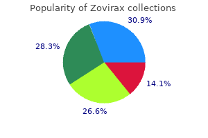 cheap 800mg zovirax free shipping