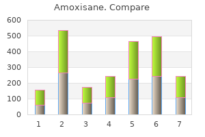 discount amoxisane 625mg overnight delivery