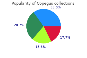 order copegus 200mg fast delivery