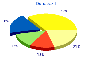 purchase donepezil 5mg with mastercard