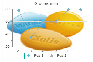 400/2.5 mg glucovance for sale