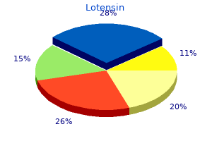 10 mg lotensin with mastercard
