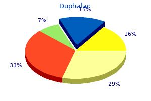 purchase duphalac 100  ml visa