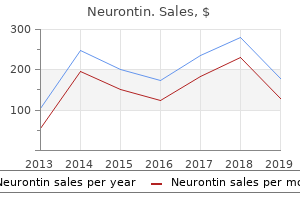 order neurontin 600mg overnight delivery