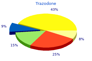 generic trazodone 100mg overnight delivery