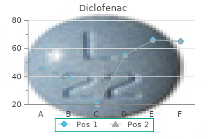 generic diclofenac 100 mg fast delivery