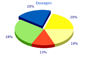 doxepin 75mg without a prescription
