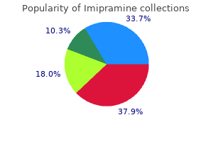 order imipramine 25 mg without prescription