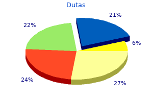 trusted dutas 0.5mg
