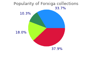 buy 5mg forxiga with visa