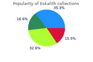 cheap 300mg eskalith with amex