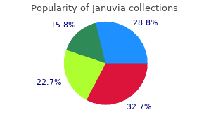 discount 100mg januvia fast delivery