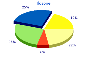 purchase ilosone 500mg with amex
