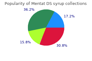 effective mentat ds syrup 100 ml